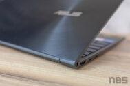 ASUS ZenBook 14 UX425 Core i Gen 11 Review 29