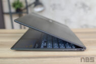ASUS ZenBook 14 UX425 Core i Gen 11 Review 41