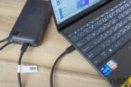 ASUS ZenBook 14 UX425 Core i Gen 11 Review 50