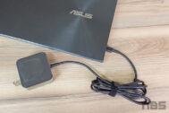 ASUS ZenBook 14 UX425 Core i Gen 11 Review 56