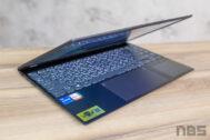 ASUS ZenBook 14 UX425 Core i Gen 11 Review 62