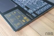 ASUS ZenBook 14 UX425 Core i Gen 11 Review 9
