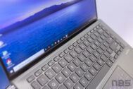 ASUS ZenBook Core i Gen 11 Preview 19