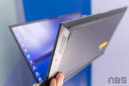 ASUS ZenBook Core i Gen 11 Preview 26