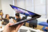 ASUS ZenBook Core i Gen 11 Preview 9