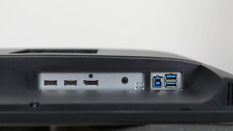 Acer Predator XB253Q 15