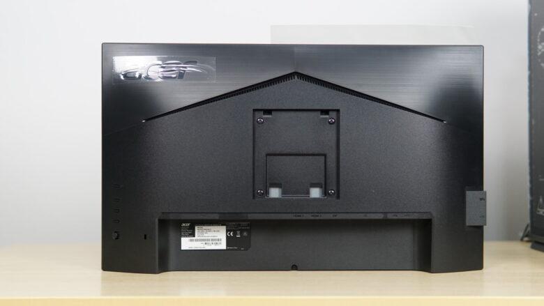 Acer Predator XB253Q 18