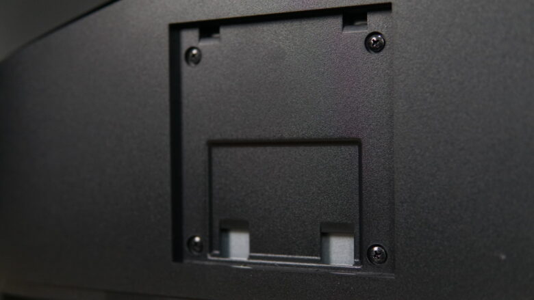 Acer Predator XB253Q 20