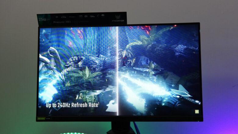 Acer Predator XB253Q test 52
