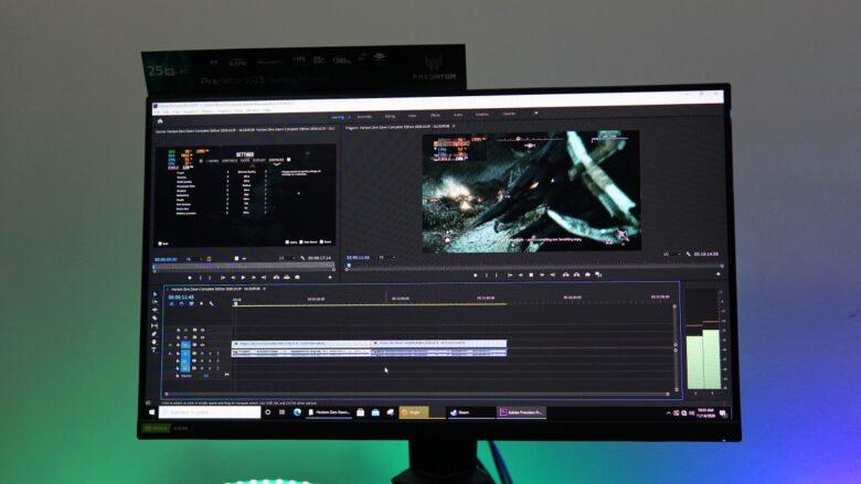 Acer Predator XB253Q test 61