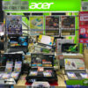 Acer Promotion Commart Xtreme 2020 3