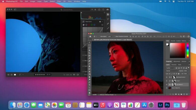 Adobe 800x450 1