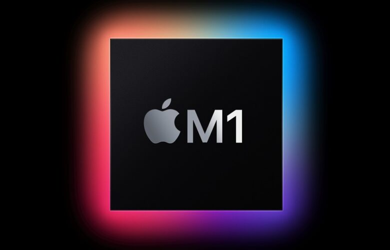 Apple new m1 chip graphic 11102020 big 1.jpg.large  1