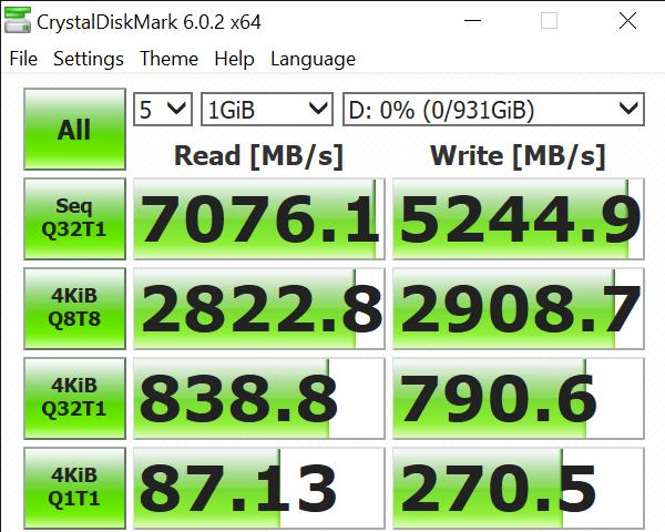 CrystalDiskMark 6.0.2 x64 11 18 2020 4 25 29 PM