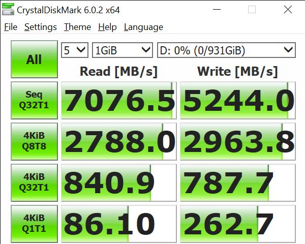 CrystalDiskMark 6.0.2 x64 11 18 2020 4 30 19 PM