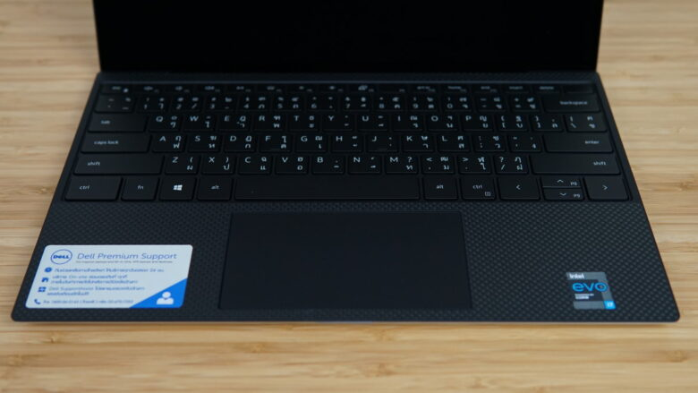 DELL XPS 13 9310 15