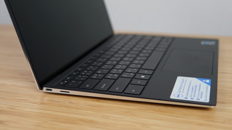 DELL XPS 13 9310 26