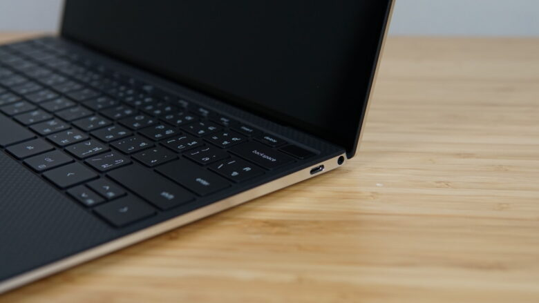 DELL XPS 13 9310 28