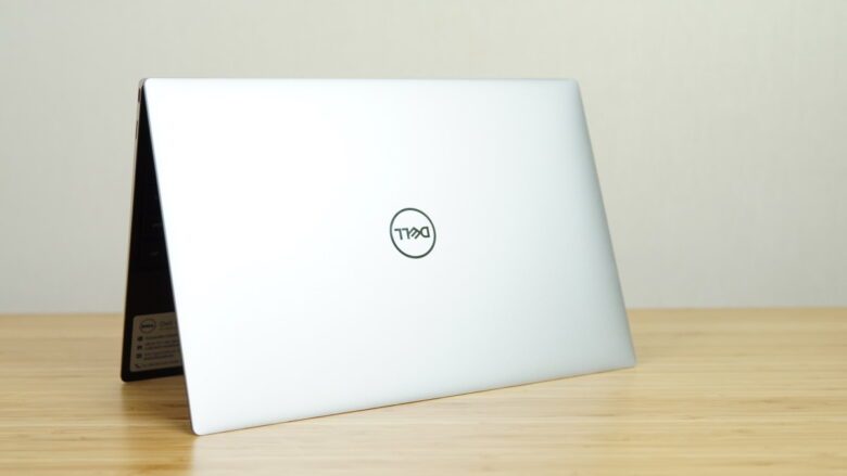 DELL XPS 13 9310 37
