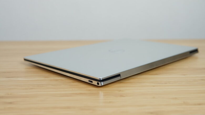 DELL XPS 13 9310 58