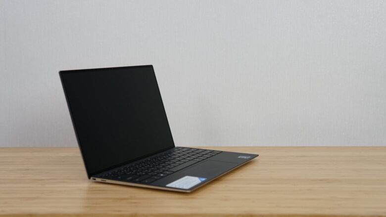 DELL XPS 13 9310 8
