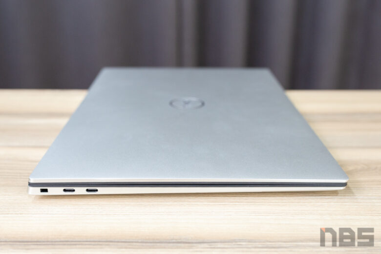 Dell XPS 15 9500 Review 38