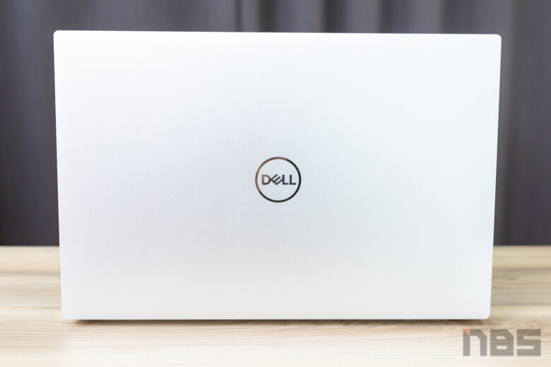 Dell XPS 15 9500 Review 41