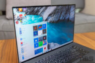 Dell XPS 17 9700 Review 19