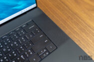 Dell XPS 17 9700 Review 35