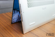 Dell XPS 17 9700 Review 39