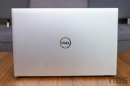 Dell XPS 17 9700 Review 44