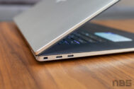 Dell XPS 17 9700 Review 50