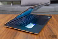 Dell XPS 17 9700 Review 52