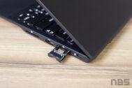 Fujitsu LifeBook UH X Review 29