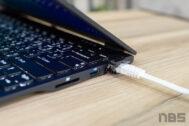 Fujitsu LifeBook UH X Review 31