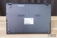 Fujitsu LifeBook UH X Review 41