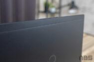 Fujitsu LifeBook UH X Review 47