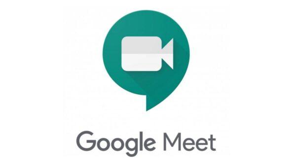 Google Meet Logo 1200x675 1