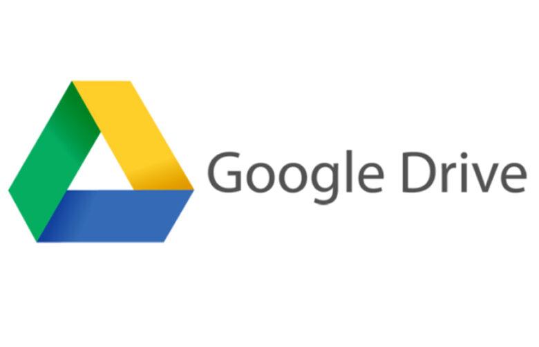 Google Team Drive google drive