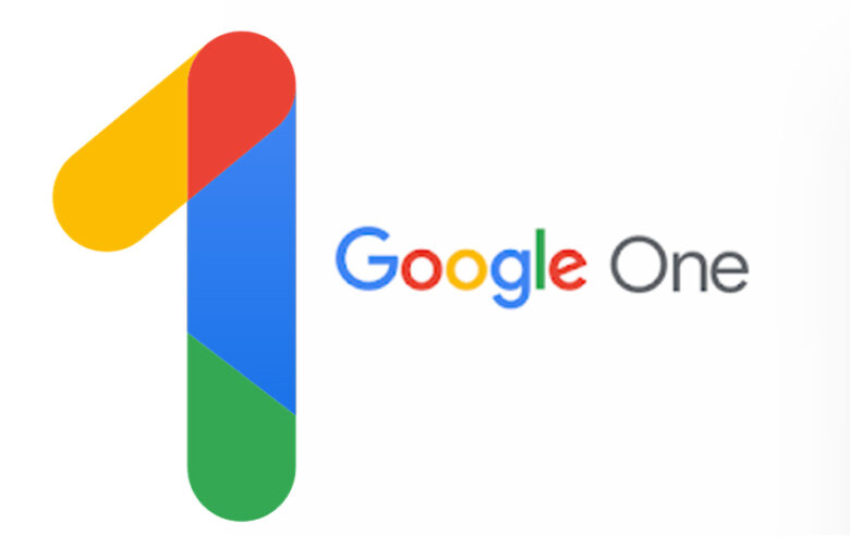 Google Team Drive google one