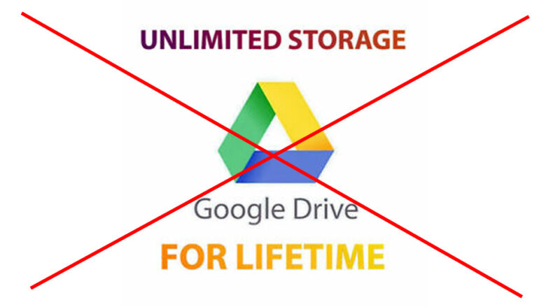 Google Team Drive google team drive sell