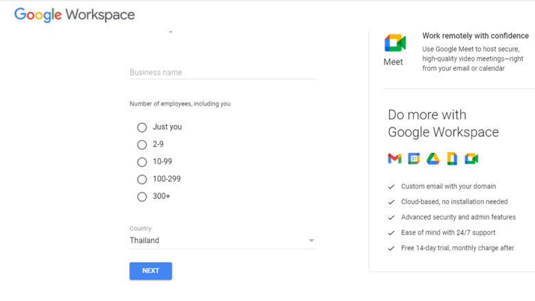 Google Team Drive google workspace login