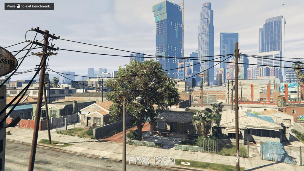 Grand Theft Auto V 11 11 2020 3 49 04 PM