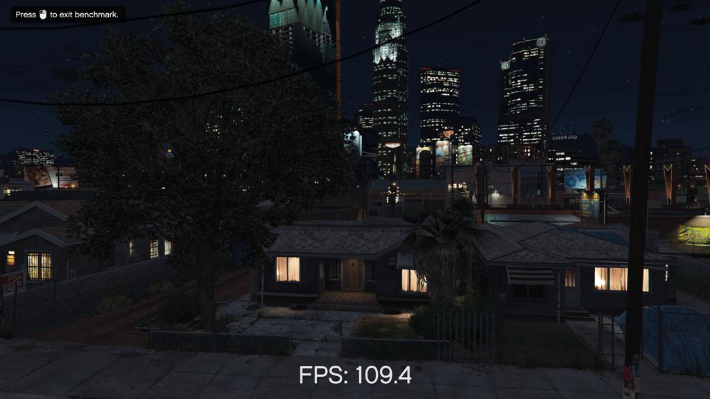 Grand Theft Auto V 11 11 2020 3 49 08 PM