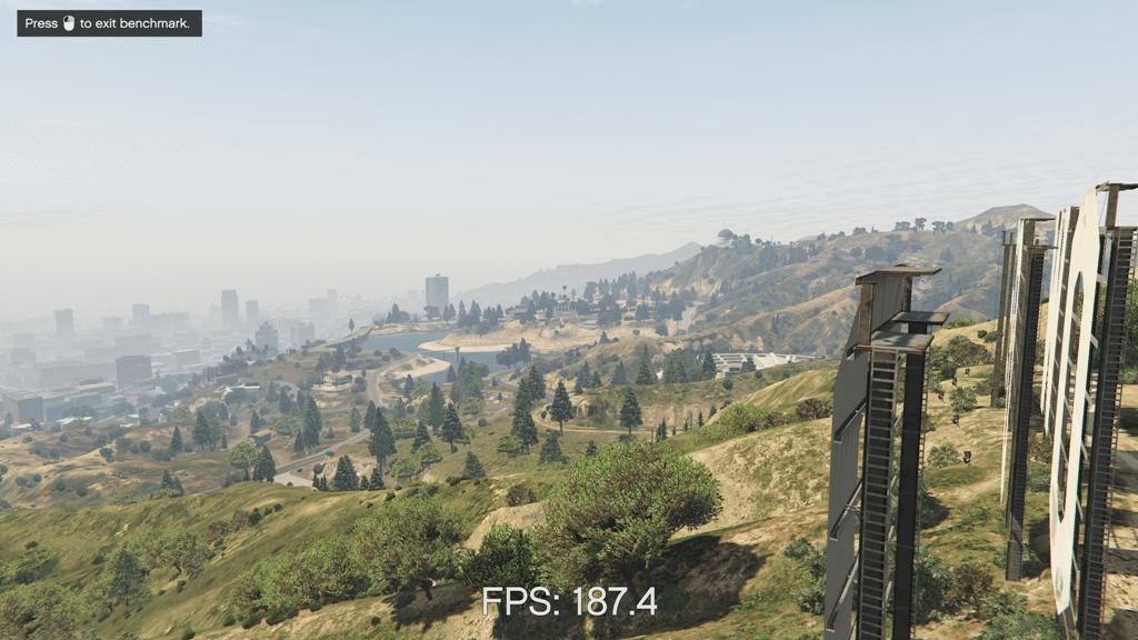 Grand Theft Auto V 11 11 2020 3 49 18 PM