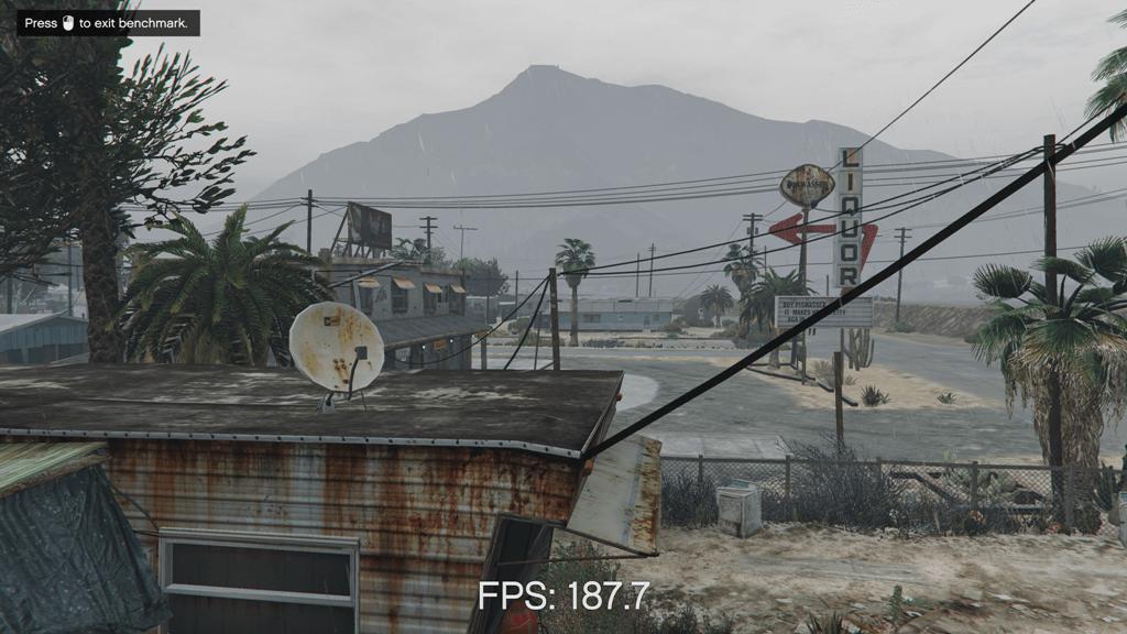 Grand Theft Auto V 11 11 2020 3 49 35 PM