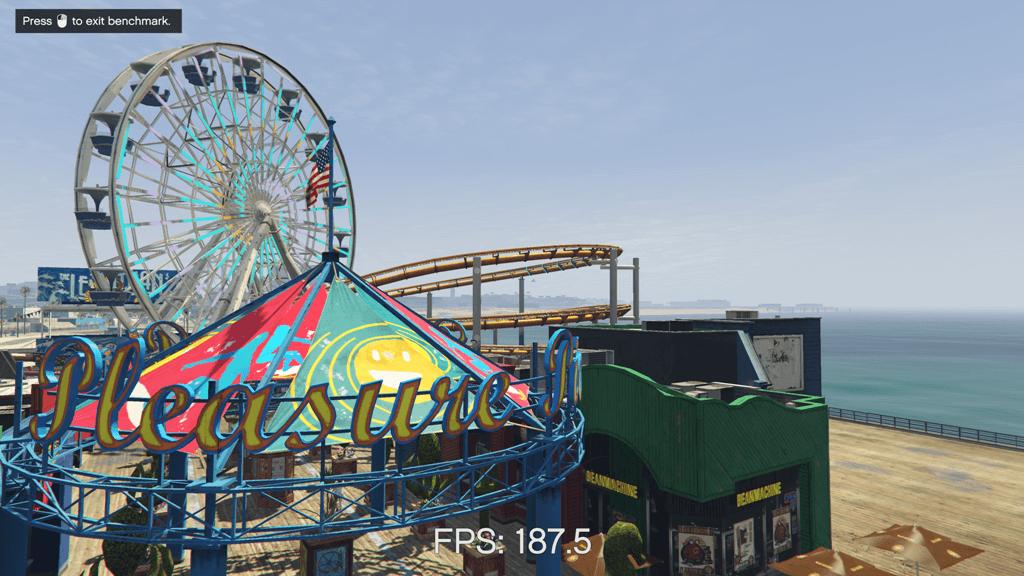 Grand Theft Auto V 11 11 2020 3 49 53 PM