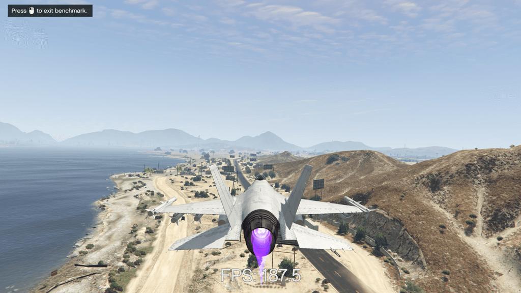 Grand Theft Auto V 11 11 2020 3 50 33 PM