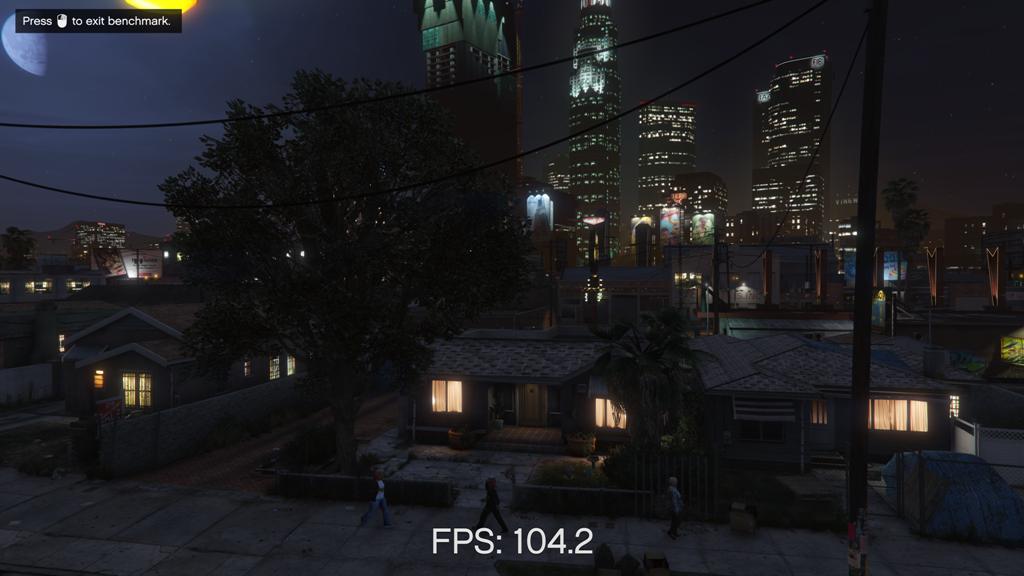 Grand Theft Auto V 11 24 2020 2 16 22 PM