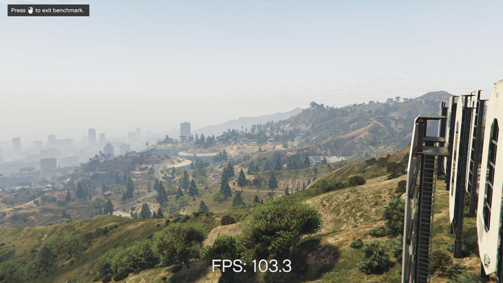 Grand Theft Auto V 11 24 2020 2 16 33 PM